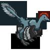 Proto Bird-icon