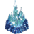Snow Queen Palace-icon