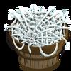 Spider Web Bushel-icon
