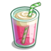 Unicorn Fizz-icon