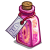 Wishful Thinking Potion-icon