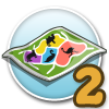 Zoo Scavenging Quest 2-icon
