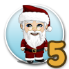 A Very Merry Christmas Quest 5-icon