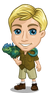 Australia Chapter 2 Quest-icon