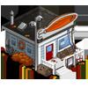Bait Shop-icon