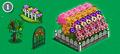 Bloom Garden How it works 1
