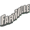 FarmVille Sign-icon
