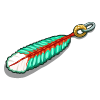 Feather Charm JH-icon