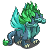 Fire Hydra-icon