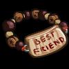 Friendship Band (2)-icon