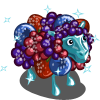 Frozen Berry Sheep-icon