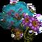 Giant Twisting Vine Tree-icon