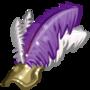 Horse Tiara-icon