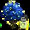 Lightning Bug Tree-icon