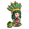 Potter Gnomette-icon