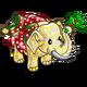 Prezzie Elephant-icon