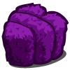 Purple Hay Bale-icon
