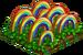 Rainbarb 100