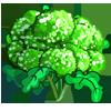 Sprinkle Broccoli-icon