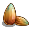 Sunrise Seed-icon