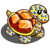 Topaz Turtle-icon