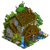 Water Wheel-icon