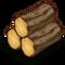 WoodPile-icon