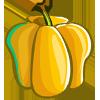 Yellow Thai Cherry-icon