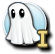 A Spooky Season-icon