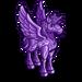 Amethyst Pegacorn-icon