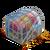 Autumn Greenhouse-icon