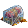 Autumn Greenhouse-icon.png