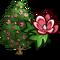 Chinese Tulip Tree-icon