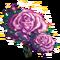 Fairy Rose Tree-icon