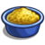 Feed Tub-icon