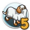 Ghost Catcher Quest 5-icon