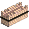 Great Wall-icon