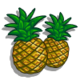 Hilo Pineapple-icon
