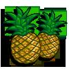 Hilo Pineapple-icon