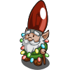 Holiday Gnome-icon