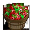 Jack-o-Tomato Bushel-icon