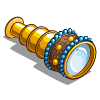 Jewelled Spyglass-icon