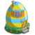 Little Egg Home-icon