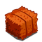 Orangehb-icon