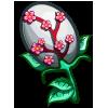 Sakura Shells-icon