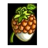 Snake Fruit-icon