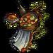 Still Life Tree-icon
