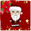 A Very Merry Christmas Quest-icon