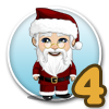 A Very Merry Christmas Quest 4-icon