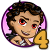 All Hands Against Love Quest 4-icon
